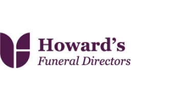 Howards Funeral Directors