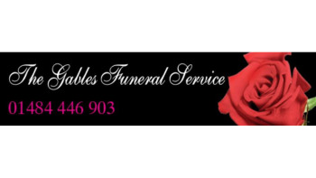 The Gables Funeral Service