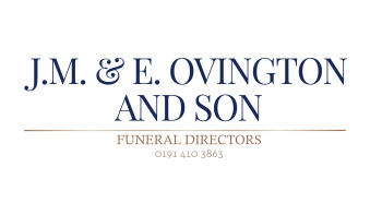 J M & E Ovington & Son