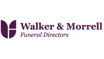 Walker and Morrell Funeral Director