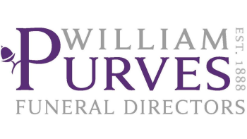William Purves Funeral Directors