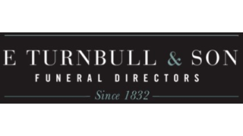 E Turnbull & Sons Ltd