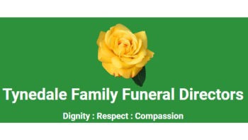 Tynedale Family Funeral Directors