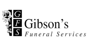 Gibsons Funeral Services