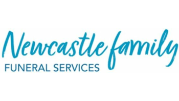 Newcastle Family Funeral Directors