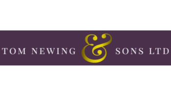 Tom Newing & Sons Ltd