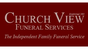 Church View Funeral Service Limited