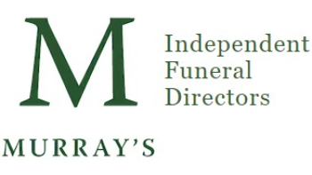 Murrays Funeral Directors Ltd.