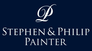 Stephen & Philip Painter Limited