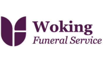Woking Funeral Service Ltd
