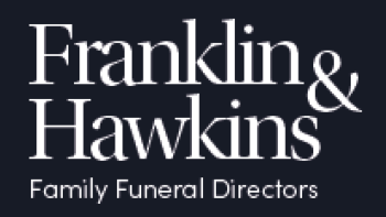 Franklin Funeral Directors Ltd