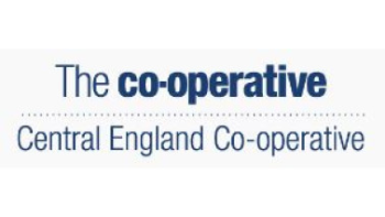 The Co-operatvie Funeralcare