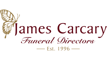 James M Carcary Funeral Directors
