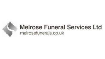 Melrose Funeral Services Ltd