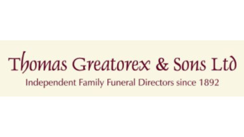Funeral Notices in Derby