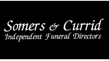 Somers & Currid Funeral Directors