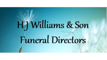 H J Williams Funeral Directors