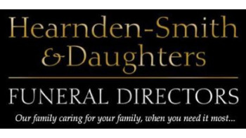 Hearnden-Smith & Daughters Funeral
