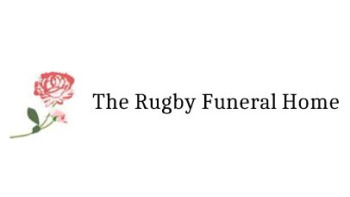 Rugby Funeral Home