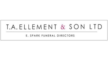 T A Ellement & Son Ltd