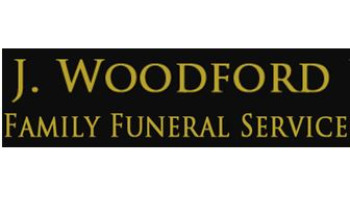J. Woodford Family Funeral Service