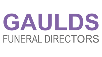 Gaulds Funeral Care