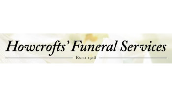 Howcrofts Funeral Services