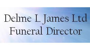 Delme L. James Ltd.