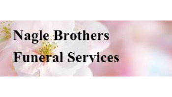 Nagle Brothers Funeral Directors