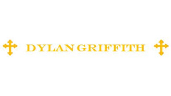 Dylan Griffith