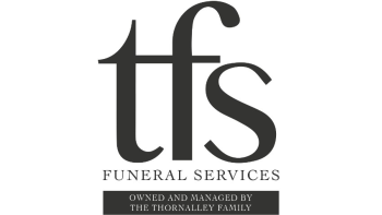 Thornalley Funeral Services Ltd