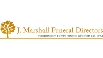 J Marshall Funeral Directors