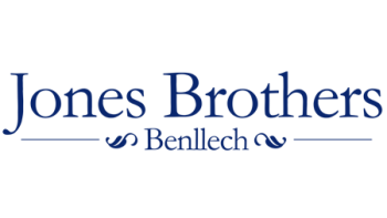 Jones Brothers Benllech