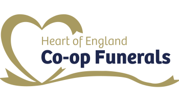 Heart Of England Co-operative Soc.