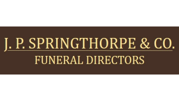 J P Springthorpe & Co Ltd