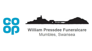 William Pressdee Ltd