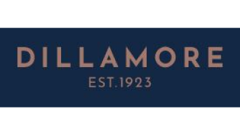 Dillamore Funeral Service