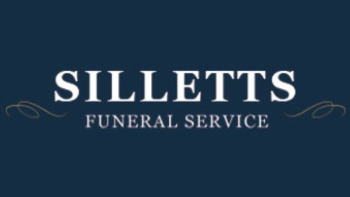 Silletts Funeral Service