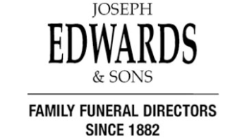 Joseph Edwards & Sons