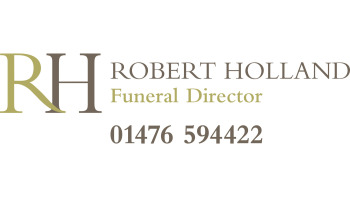 Robert Holland Funeral Directors