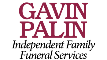 Gavin Palin Funeral Services Ltd