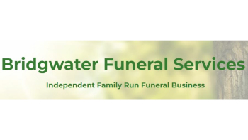 Bridgewater Funeral Services