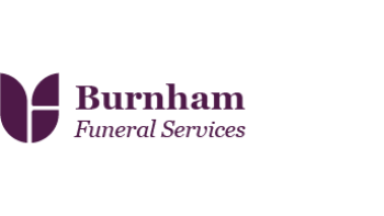 Burnham Funeral Services