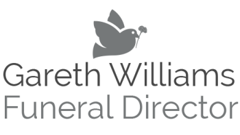 Gareth Williams Funeral Directors