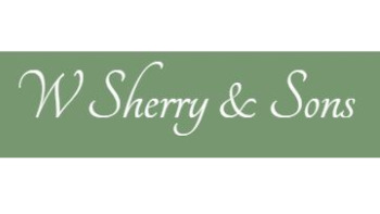 W Sherry  & Sons