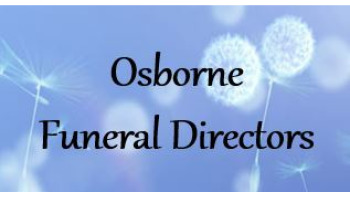 Funeral Notices in Newcastle Upon Tyne