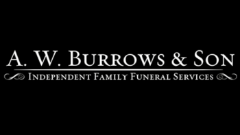A W Burrows & Son