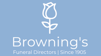 Browning's Funeral Directors