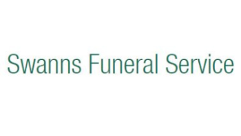 Swanns Funeral Service