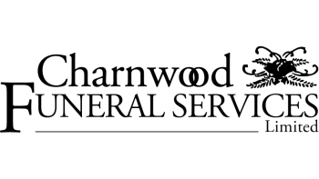 Charnwood Funeral Services